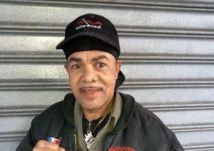 Encuentran muerto en Nueva York a excampeón mundial Juan Guzmán
