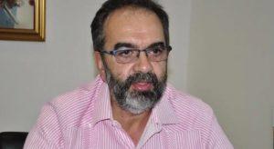 Eduardo Pahino llama a españoles en RD a votar por Consejo de Residentes