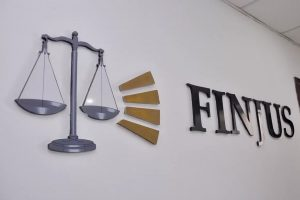 FINJUS expresa preocupación ante llamado a huelga del CMD