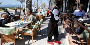 Asociación de Dominicanos en Islas Baleares denuncian están huérfanos de autoridades