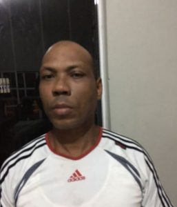 Apresan a hombre con dólares falsos en Puerto Plata