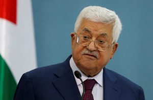 """Abás y el liderazgo palestino condenan el último """"asalto israelí"""""""