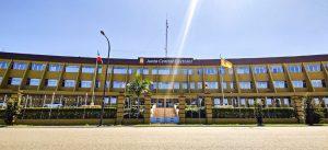 JCE eliminará trámite de legalización de actas en doce oficialías más desde mañana