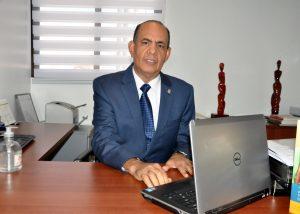 Asociación Herrera valora positiva evaluación FMI y destaca necesidad de alianza público-privada