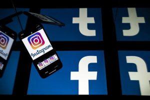 Fiscales de EEUU piden a Instagram que renuncie a crear una versión infantil