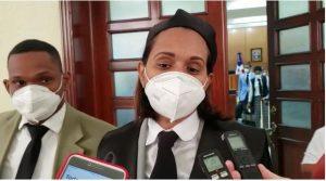 (VIDEO) MP investiga entre sus empleados un extravío y manipulación de pruebas del caso Odebrecht