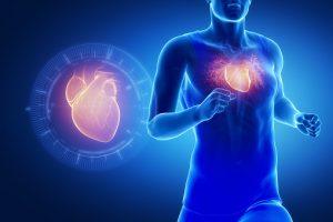 Enfermedades cardíacas: Causas más frecuentes de muertes en mayores de 40 años