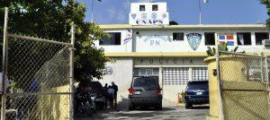 (VIDEO) Moradores de Higüey denuncian joven fue agredido por miembros de la Policía
