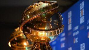 Los Globos de Oro aceleran su reforma tras la cancelación de la NBC
