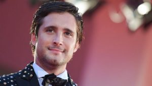 "Diego Boneta se suma a Gloria Estefan y Andy García en ""Father of the Bride"""