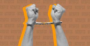 Detienen a hombre que supuestamente compró a una niña de 14 años en Panamá