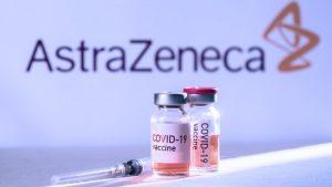 Países Bajos detecta 15 casos de trombos con AstraZeneca, 6 en mayores de 60