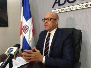 Adocco: Casi 4,000 funcionarios aún no han presentado su declaración jurada de bienes