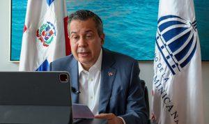 República Dominicana es anfitrión Semana del Clima de América Latina y el Caribe 2021