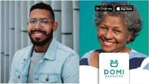 """Dominicano lanza aplicación """"Domi Canastas"""" para compras de comidas en RD desde cualquier parte del mundo"""