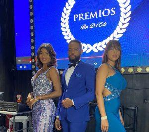Anuncian nuevas categorías en los Premios Flor del Este 2021