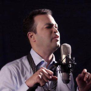 """Alex Bueno anuncia concierto """"Bohemio"""" en Hard Rock Café Santo Domingo"""