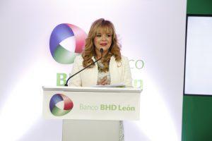 BHD León apoya la reactivacióndel turismo interno con una feria virtual