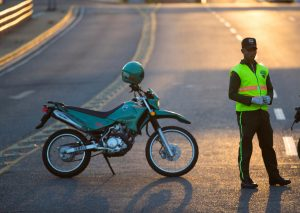 Se acabó el toque de queda en DN y La Altagracia; medidas entran en vigencia el lunes