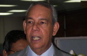Ex director de Presupuesto alerta de accionesdisparen aún más precios canasta familiar