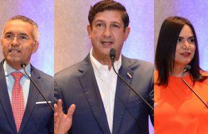 CDN anuncia cambios en su programación nocturna; se integra el locutor Néstor Estévez