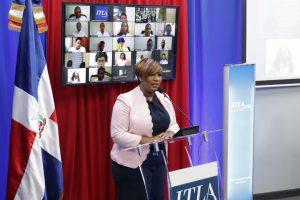 Ministerio de la Juventud e ITLA lanzan segunda convocatoria con 2500 becas