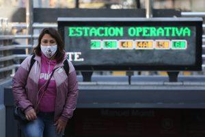 Chile anuncia nuevos desconfinamientos a dos días de megacomicios