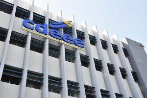 Gobierno cerrará definitivamente la CDEEE el próximo 26 de este mes