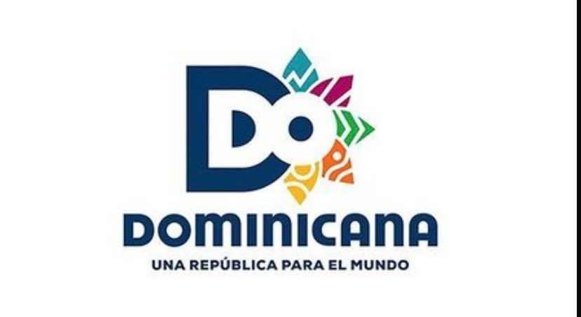 Nuevo logo Marca País.