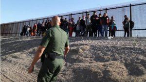 Repatrian restos de dos migrantes ecuatorianas muertas tras cruzar a EE.UU.