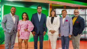 Lotería Nacional pagará a figuras de TV para anunciar sorteos, tras supuesto fraude