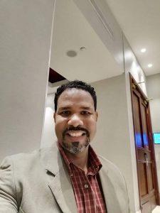 Periodista Willy Matos Medina lanza portal deportivo