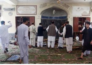Elevan a doce los muertos en explosión en Afganistán el segundo día de tregua