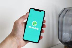 Nadie perderá su cuenta de WhatsApp este sábado, aunque no la haya actualizado