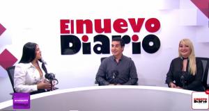(VIDEO) Manuel y Hermes se destapan y hablan de su trabajo y de las situaciones más difíciles en su vida