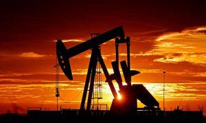 El petróleo de Texas cierra con una subida del 2,43 %, hasta 65,37 dólares
