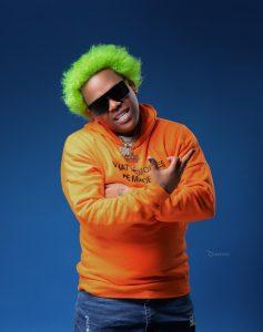 El Cherry Scom celebra el éxito de su colaboración con El Alfa y el rapero CJ