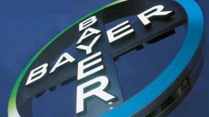 Bayer deberá pagar 25 millones a otra víctima en el caso del glifosato
