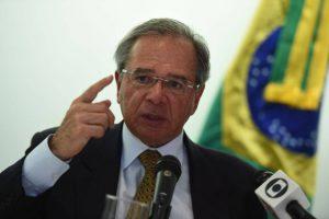 Brasil reafirma su interés en un acuerdo de libre comercio con EE.UU.