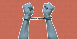 Envían a prisión por 30 años a hombre implicado en asesinato de vigilante en La Romana