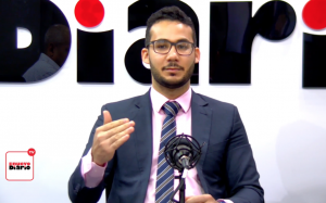 (VIDEO) Experto explica el alcance de los derechos de empleados públicos desvinculados