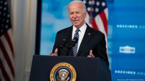Biden habla con Netanyahu y por primera vez con Abás en plena crisis regional