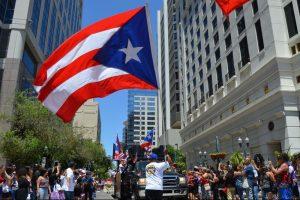 Desfile Nacional Puertorriqueño será virtual con un especial de televisión