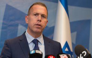 Israel defiende ante la ONU sus ataques en Gaza y culpa a Hamás