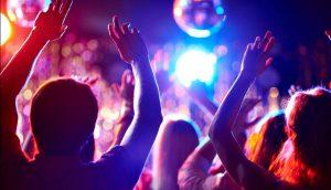 Proponen en Italia apertura de discotecas con vacunas o pruebas covid