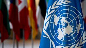 La ONU pide detener la violencia en O.Medio, pero sin unidad entre potencias