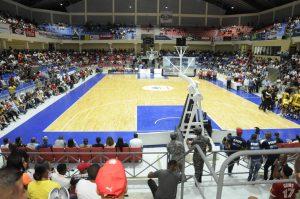 Abapplata y Salud Pública se reúnen este lunes para tratar paro baloncesto Puerto Plata
