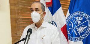 MESCYT revela ahorra cerca de 400 millones de pesos por concepto de becas internacionales