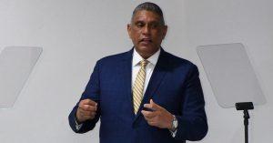 Obispado respalda plan de Interior y Policía sobre seguridad ciudadana