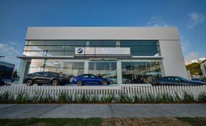 Empresa Dominicana Magna Motors dicerecibe reconocimiento internacional